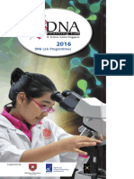 DNA Programme Booklet 2016 Final