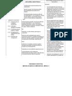 DESARROLLO EMPRENDEDOR - Ordenador Conceptual M3.docx