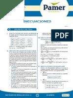 Algebra Sem 13