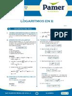 Algebra Sem 15