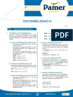 Aritmetica Sem 10