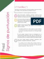 redaccionparatodos_sign_puntua2.pdf