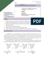 P3 G Cinetica Fenolftaleina