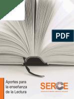 AportesEnseñanzaLectura.pdf