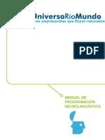 Manual PNL.pptx