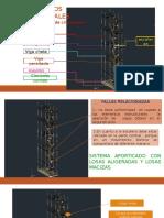 pptes-estructuras-I (1)