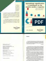Aprendizaje significativo y enseñanza en los niveles medio y superior.pdf