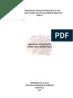T43.07 H275e.pdf