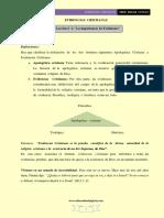 evidencias-cristianas-edgar-yungan-septiembre-2011.pdf