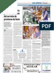 lasemana eu images stories edicion impresa 638 ls0124