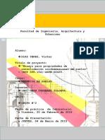 Informe-Consolidación- 2015