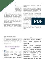 CUENTOS ANTICORRUPCIÓN.docx