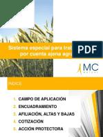 sistema_especial_agrario_cuenta_ajena.pdf