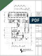 SDA 5 Hotel Fix-Model
