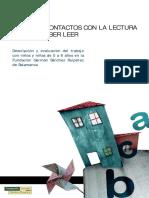 244-1-leer_sin_saber_leer.pdf