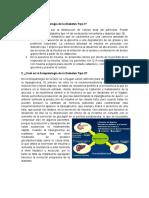 Cuestionario Vi Fisiopatologia