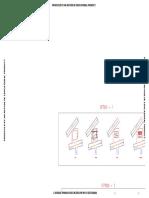 First Floor Plan 28.06.2015-Model