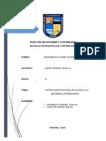 CIFRAS-SIGNIFICATIVAS (1).pdf
