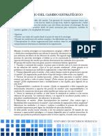 7. Manejo del cambio estrategico.pdf