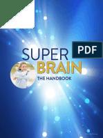 Super Brain Handbook