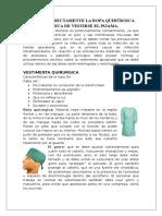 PERSONAL QUIRURGICO.docx