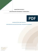 Abrasividad y Dureza Rocas_ESCORSA_Info v.0