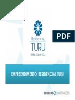 Manual Do Corretor_resid. Turu r06