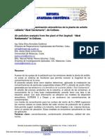 Dialnet-AnalisisDeLaContaminacionAtmosfericaDeLaPlantaDeAs-4687338 (1).pdf