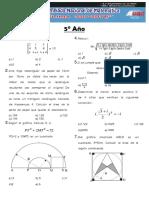 5-AÑO VES.pdf