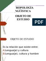 Lenguaje y Cultura1