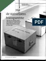 w20160823085341417_7001052433_09-24-2016_121952_pm_Articulo HBR Cadena de Suministro Transparente.pdf