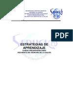 Guia de Estudio Preparandose Para Las Evaluaciones- 12-7-13