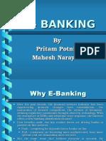 E_-_BANKING-Final.ppt