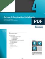 Cartilla S8.pdf