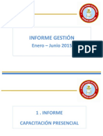 Pres Reunion de en PDF