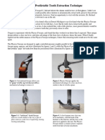 Technical_Fast_and_Predicable_Extraction-Final.pdf