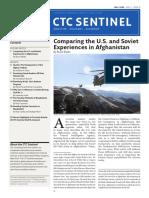 05 Afghanistan Riedel