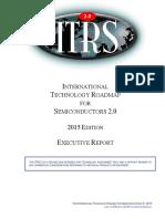 0_2015 ITRS 2.0 Executive Report.pdf
