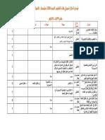 تحصيلي علوم ثالث متوسط النموذج 2.pdf