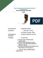05 ACTAS.docx