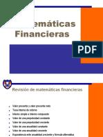 0. Matemáticas financieras.pdf