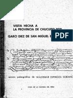 Garci Diez 1964