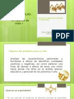 ExamenParcial 2 Alvarez Diana