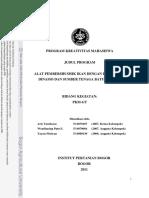 pkm-gt-11-ipb-arie-alat-pembersih-sisik.pdf