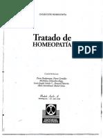 Tratado de homeopatía.pdf