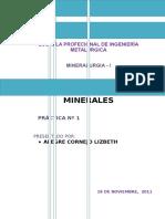 DENSIDAD_Y_PESO_ESPECIFICO_DE_LOS_MINERA.docx