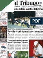 Jornal Tribuna - ed. 371