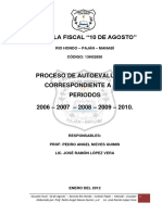 Autoevaluación I. E._modelo.pdf