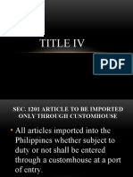 SEC. 1201-1304