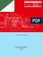 917 Porsche Engl Leseprobe